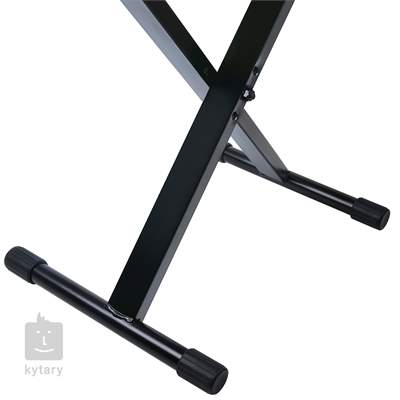 SOUNDSATION KB-200 Klavírní stolička