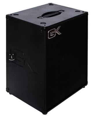 GALLIEN-KRUEGER 115MBP Aktivní baskytarový reprobox