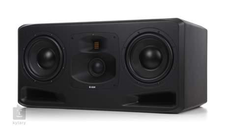 ADAM AUDIO S5H Aktivní studiový monitor