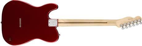 FENDER American Pro Telecaster MN CAR Elektrická kytara