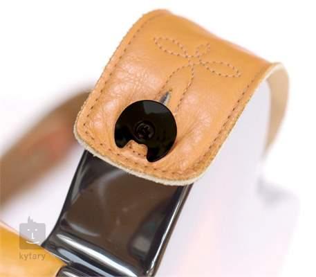 DIAGO Twistlock Straplock Black Zámky na popruh