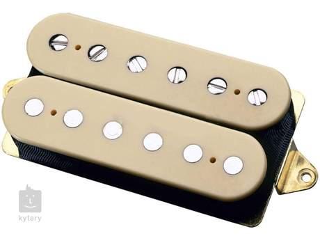 DIMARZIO DP 155CR The Tone Zone Snímač pro elektrickou kytaru
