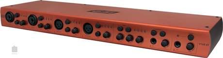 ESI U168 XT USB zvuková karta
