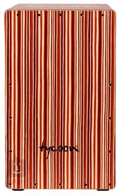 TYCOON TKXCR-29 (použité) Cajon