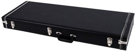 PRS Custom 24 Pattern Regular OT Elektrická kytara