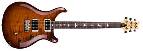 PRS CE24 AS Elektrická kytara