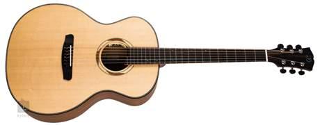 DOWINA Sauvignon GAE-S 2017 Elektroakustická kytara