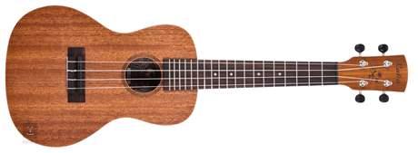 LAKA VUC30 Akustické ukulele