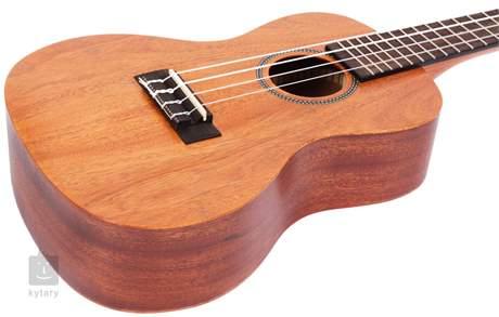 LAKA VUC70 Akustické ukulele
