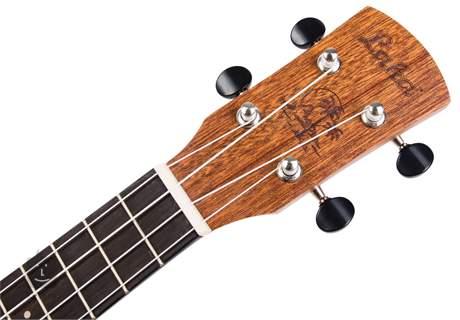 LAKA VUS70 Akustické ukulele