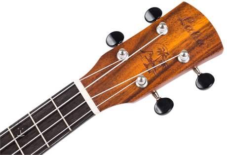 LAKA VUT90 Akustické ukulele