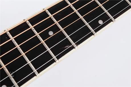 OSCAR SCHMIDT OGHS (poškozené) Dětská akustická kytara
