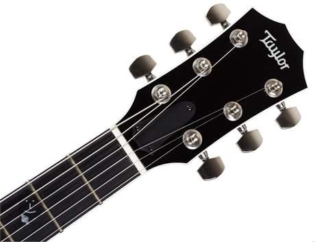 TAYLOR T5z-STD TSB Elektroakustická hybridní kytara