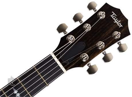 TAYLOR T5z-PRO GB Elektroakustická hybridní kytara