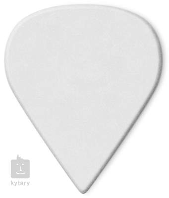 DUNLOP Tortex Sharp 1.50 Trsátka