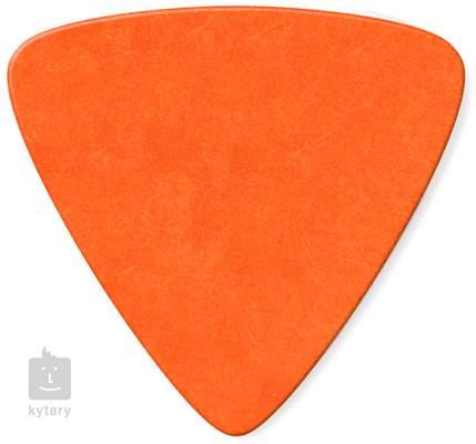 DUNLOP Tortex Triangle 0.60 Trsátka