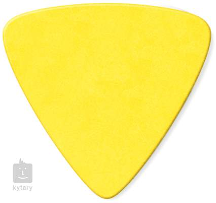 DUNLOP Tortex Triangle 0.73 Trsátka