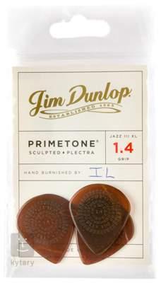 DUNLOP Primetone Standard 1.4 With Grip Trsátka