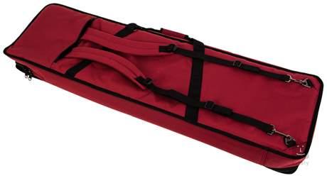 NORD Soft bag 73 Klávesový obal