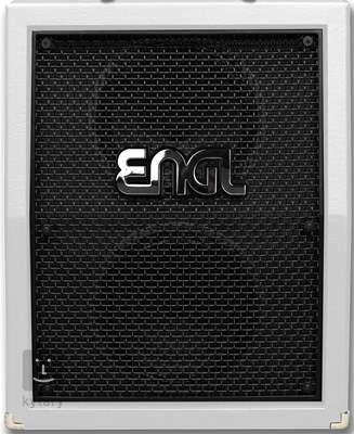 ENGL 2x12 PRO Slanted E212VBW Kytarový reprobox