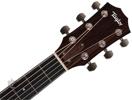 TAYLOR 412ce Elektroakustická kytara