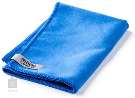 DUNLOP Platinum 65 Microfiber Cloth Kytarová kosmetika