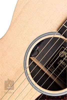 MARTIN 000X1AE Elektroakustická kytara