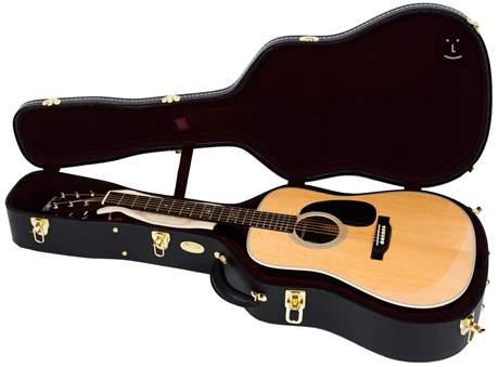 MARTIN D-28 John Lennon Akustická kytara