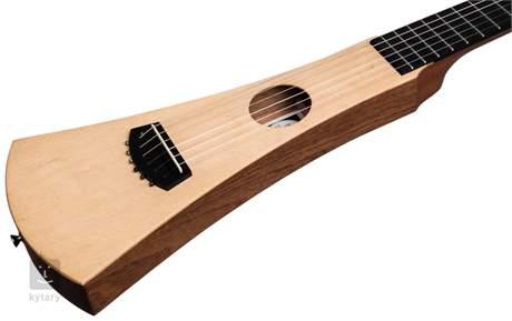 MARTIN Backpacker Nylon Cestovní kytara