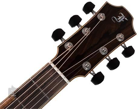 FURCH G 2017 Limited Edition Akustická kytara