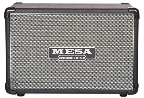 MESA BOOGIE PowerHouse Traditional 2x10 Baskytarový reprobox