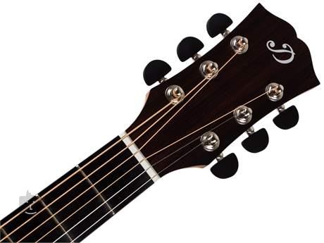 DOWINA Puella D 2017 Akustická kytara