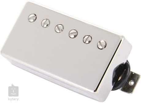 SEYMOUR DUNCAN SSH-1B NCOV 4C Snímač pro elektrickou kytaru