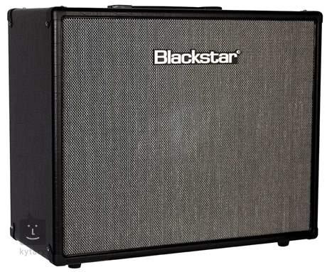 BLACKSTAR HTV2 112 MKII Kytarový reprobox