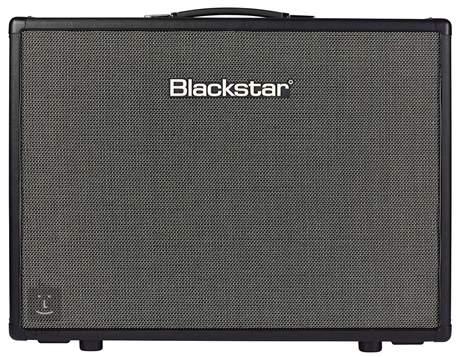 BLACKSTAR HTV2 212 MKII (poškozené) Kytarový reprobox