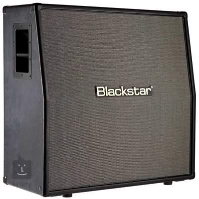 BLACKSTAR HTV2 412 A MKII Kytarový reprobox