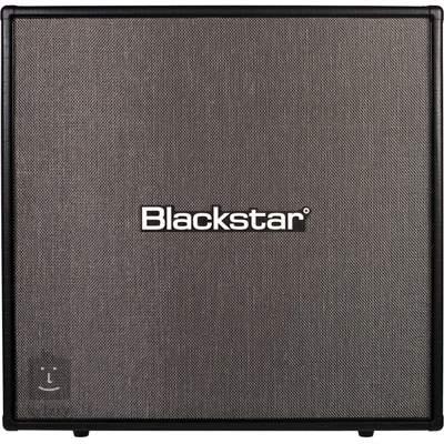 BLACKSTAR HTV2 412 B MKII Kytarový reprobox