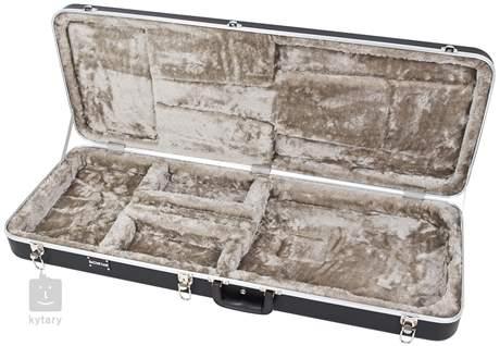 RAZZOR ABS Electric Kufr pro elektrickou kytaru