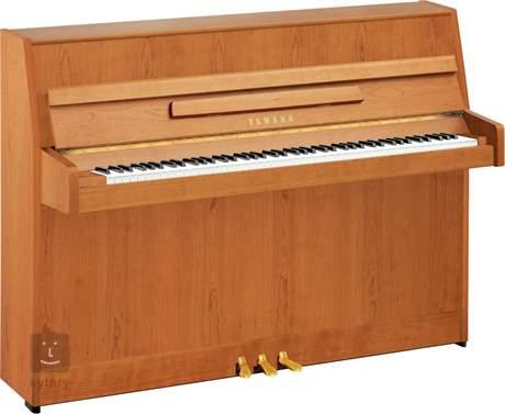 YAMAHA B1 SNC Akustické pianino