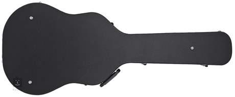 RAZZOR Woodline Dreadnought Kufr pro akustickou kytaru