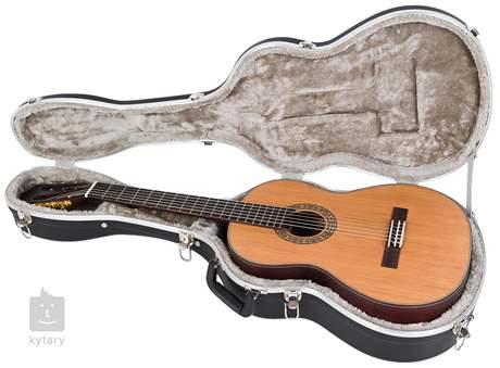 RAZZOR ABS Classical Kufr pro klasickou kytaru