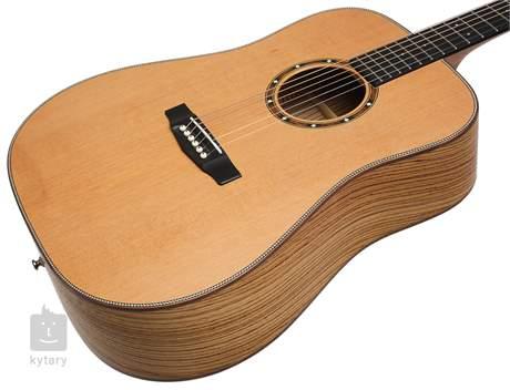 DOWINA Marus D 2017 Akustická kytara