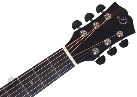 DOWINA Danubius D 2017 Akustická kytara