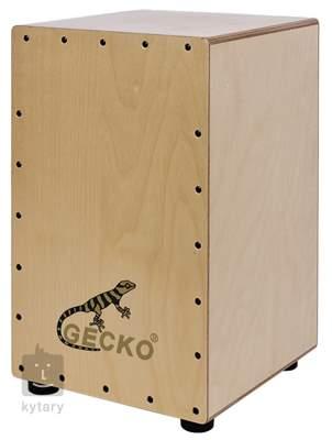 GECKO  CL014 Cajon