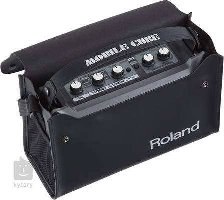 ROLAND CB-MBC1 Obal pro aparaturu