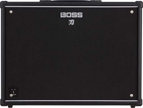 BOSS Katana Cabinet 212 Kytarový reprobox