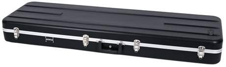 RAZZOR BC-500 Kufr pro elektrickou baskytaru