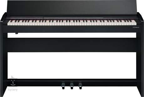 ROLAND F140R-CB Digitální piano