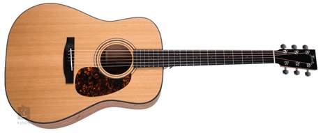 FURCH D 30-CM Akustická kytara