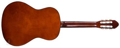 TOLEDO Primera Plus 44-NT Klasická kytara